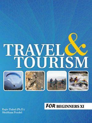travel-&-tourism