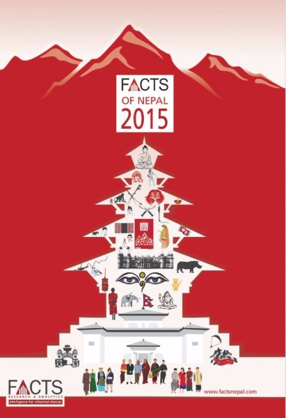 facts-of-nepal-2015